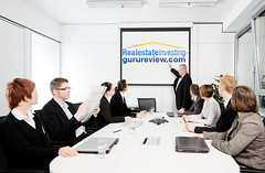 Real Estate Investing Guru Review (Real Estate Investing Guru Review) Tags: realestate realestateinvesting wheresmymoney beginningrealestateinvesting realestateinvestments safeinvesting cashflownotes realestateinvestinggurureview realestateinvestingprogram waystoinvestmoney investmentinrentalproperty