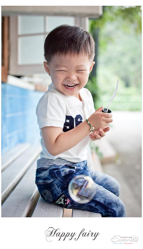 幸福童話寫真 志軒 _0003