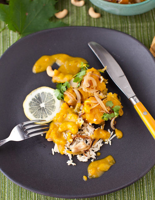 Butternut_Squash_Curry_4