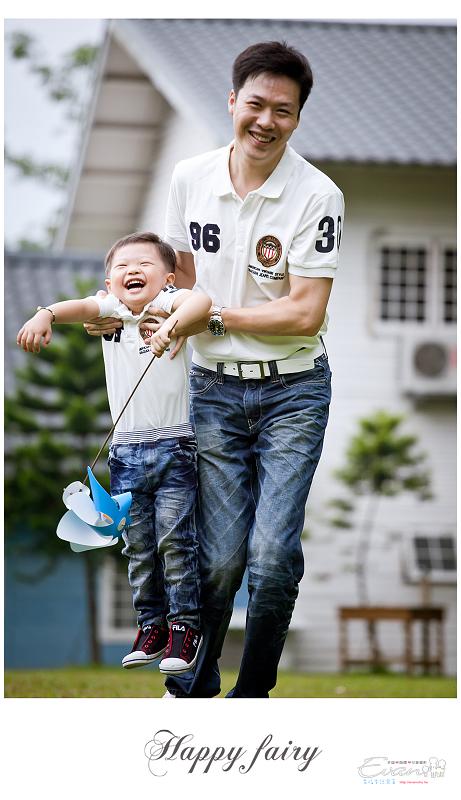 幸福童話寫真 志軒 _0011