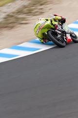 Nicolas Terol (T.Tanabe) Tags: japan grand prix motogp motegi 500mmf4dii tc14eii 2011 terol ツインリンクもてぎ gp125 日本グランプリ nikond3 grandprixofjapan nicolasterol テロル ニコラス・テロル