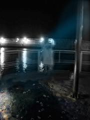 ... sussurri e scintillii di una notte estiva... (UBU ) Tags: blue blancoynegro water blackwhite noiretblanc bluescreenofdeath blues bleu bluesteel bluenote bluemoon oceano bermeo bluey blueribbonwinner blunotte bluelove blunote bludiprussia bluprofondo bluman blulontano blucobalto bluklein blueklein bluoltremare blupavone bludipersia blancetbleu bianconeroebluklein blureale bluindaco blucartadazucchero bluacquamarina blupervinca blufioredigranoturco bludodger bluacciaio bludeminchiaro blubondi bluunastellatuttamia blufemmenaro blualice blupolvere bluchiaro bluceruleo blumarino bluzaffiro bluacqua blucadetto ubu blutristezza unamusicaintesta blurassegnazione blusolitudine landscapeinblues bluubu blugardenia blustyx blumelancolia bluusato blunapoli luciombreepiccolicristalli blurubato blucina blubu blukafka bluneve bluticino blubicocca bluriso