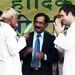 Rahul Gandhi visits Amethi (15)