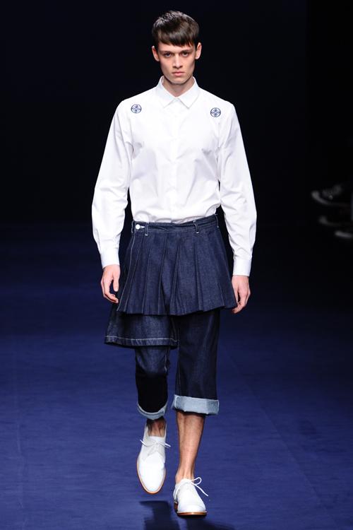 SS12 Tokyo PHENOMENON001_Maxim(Fashion Press)