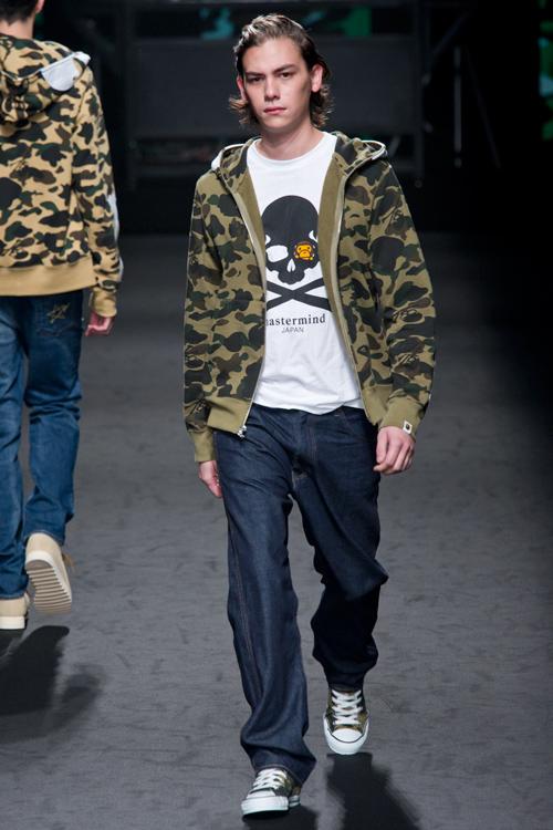 SS12 Tokyo mastermind JAPAN 007_Ken Jenkins(Fashion Press)