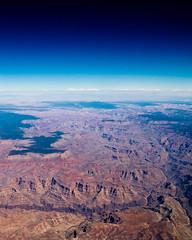 en route to LAS (nosha) Tags: usa southwest beautiful beauty canyon lightroom 2011 nosha olympusm1442mmf3556iir olympusepl3