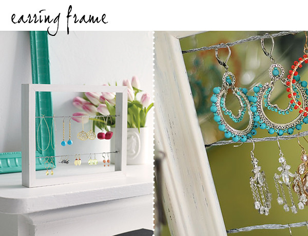 4-earringframe