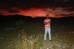 Haiti Dave - 0812