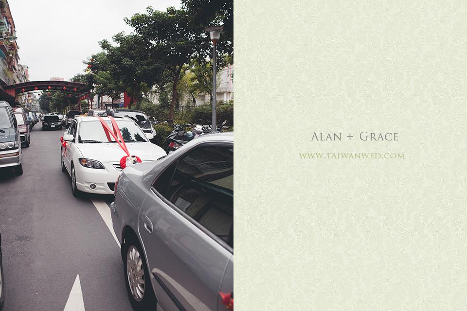 Alan+Grace-073