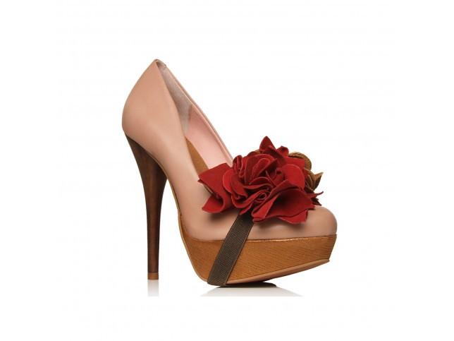 Aldo_shoes