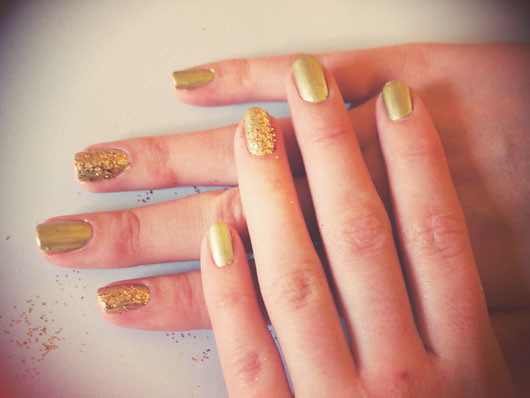 glittertips4