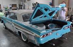 "1959 Edsel Corsair paint restoration • <a style=""font-size:0.8em;"" href=""http://www.flickr.com/photos/85572005@N00/6283238189/"" target=""_blank"">View on Flickr</a>"