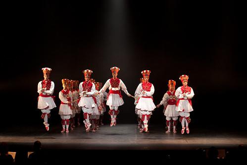 2011-10-16_Aunitz-Urtez-Arriaga-IZ-6693