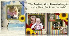 Photo Books, Hardcover Books, Personalized Books - Mixbook_1317760993799