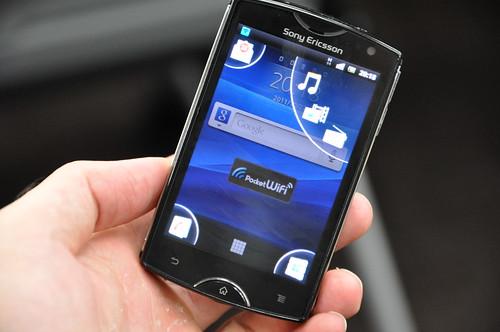 Sony Ericsson mini (S51SE)_023