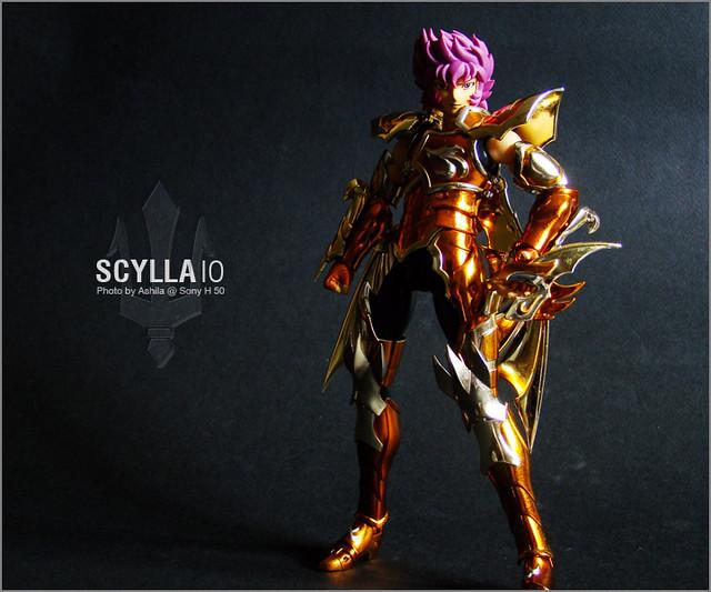 Scylla_01