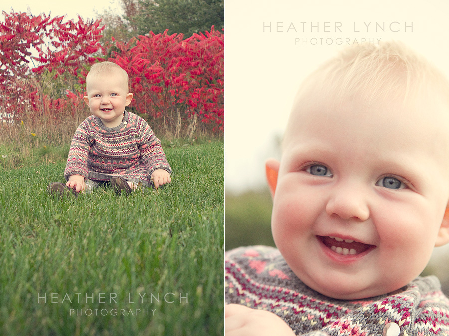 HeatherLynchPhotographyAK4