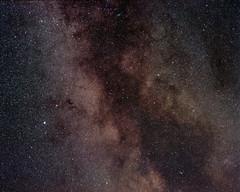 Aquila Area (Noctcaelador) Tags: milkyway aquila Astrometrydotnet:status=solved thegreatrift Astrometrydotnet:version=14400 cometgarradd Astrometrydotnet:id=alpha20111085140050