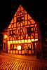 47-Eppstein (nikkie_too) Tags: tower castle germany restaurant ruins hessen applewine eppstein pflasterschisser