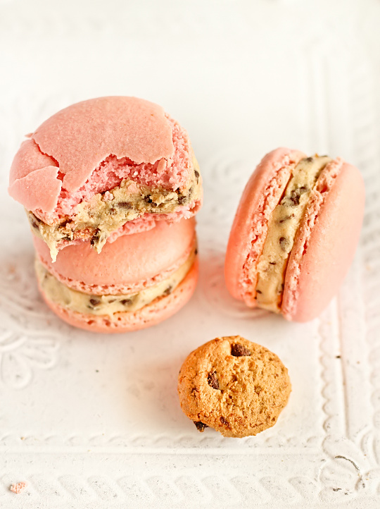 strawberrymilk_cookiedough_macs-3