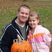 pumpkin_carving_20111030_21125