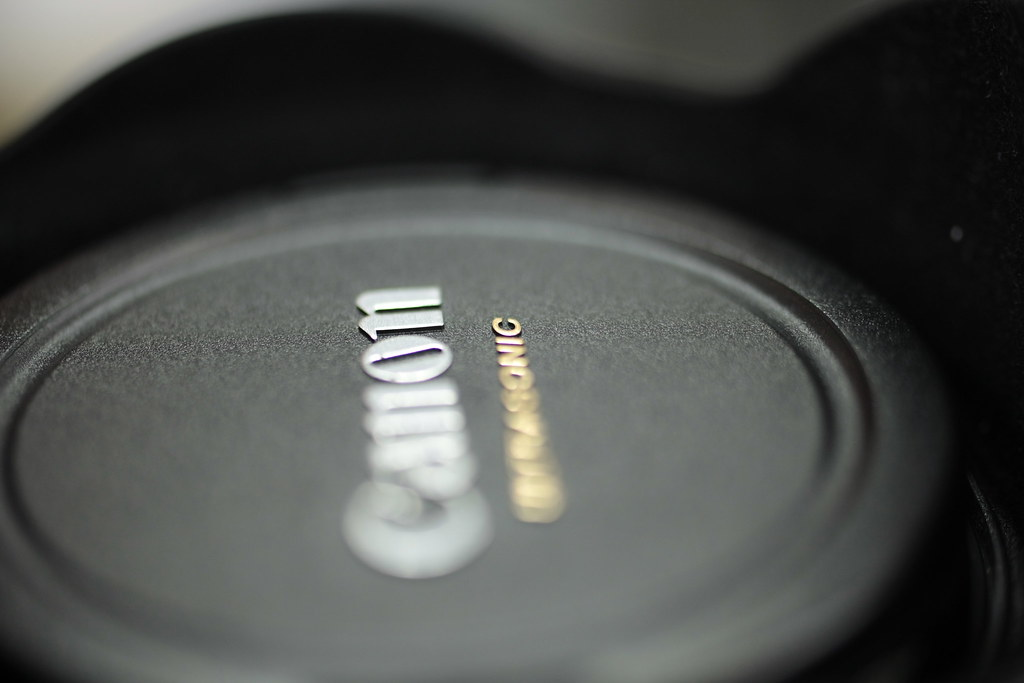 IMAGE: http://farm7.static.flickr.com/6048/6297260534_1aef886d1a_b.jpg