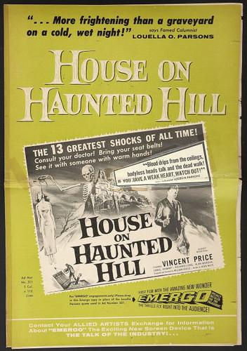 HouseOnHauntedHill7