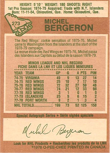 MBergeron197879endos 001