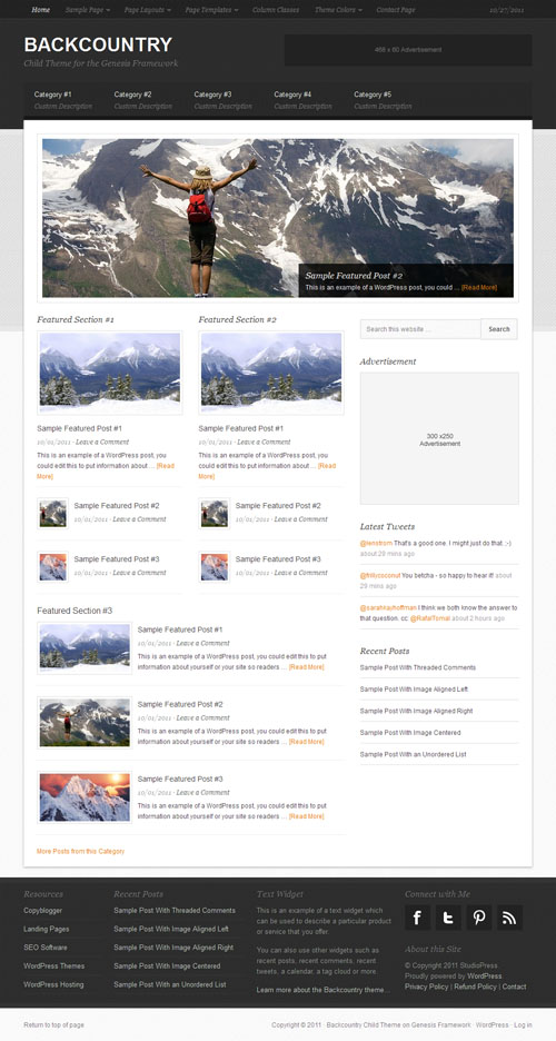 backcountry-wordpress-theme