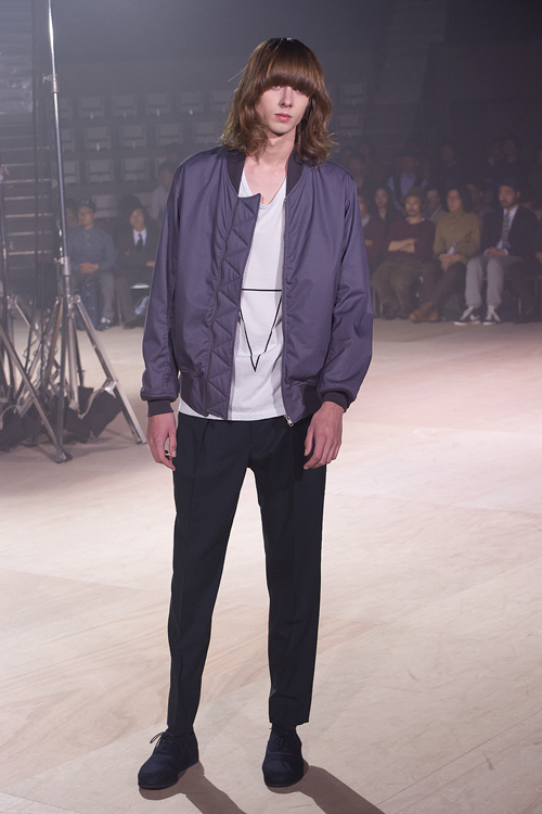 SS12 Tokyo LAD MUSICIAN033_Coley Brown(Fashion Press)