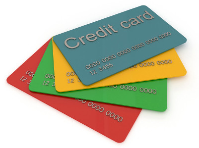 Credit Card News and Advice