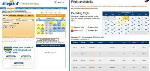 Allegiant Air Flight Status | Allegiant Air Check in, Flights, Reservations, Phone Number, Baggage Fees, Deals, Customer Care @dhow4ev6xyrb.ml Check-in and cut-off times – Let's Get You Checked In! You will need to check in to get your boarding passes starting 24 hours before and up to 45 minutes prior to scheduled flight departure.