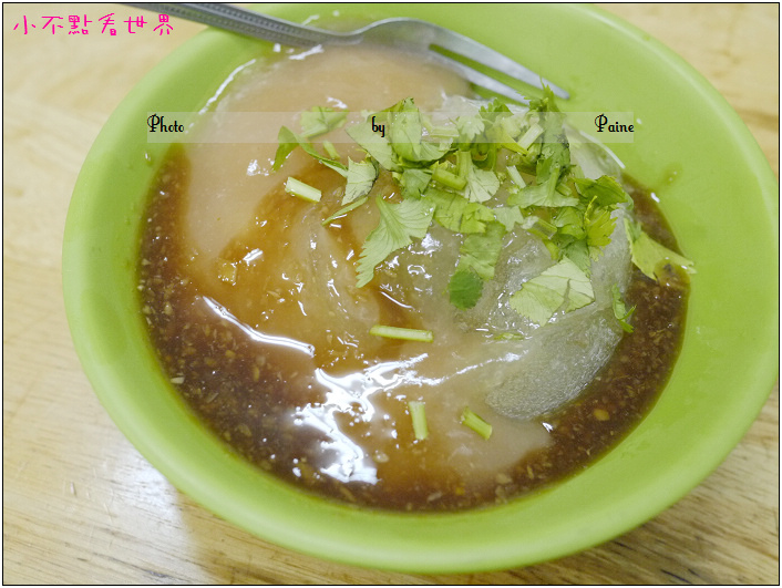 桃園大眾肉圓 (5).JPG