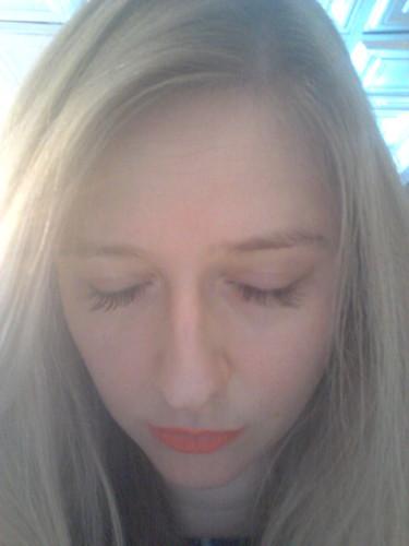 eyelashes%201