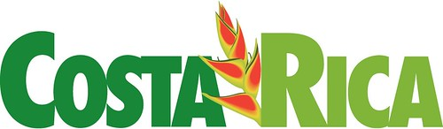 CostaRica_Logo_Vector