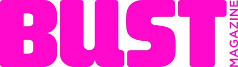 Sponsor: BUST Magazine