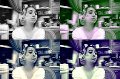 Abnormal (stephgomez.com) Tags: lighting exposure multiple split clone tone stephgomeznet stephgomez