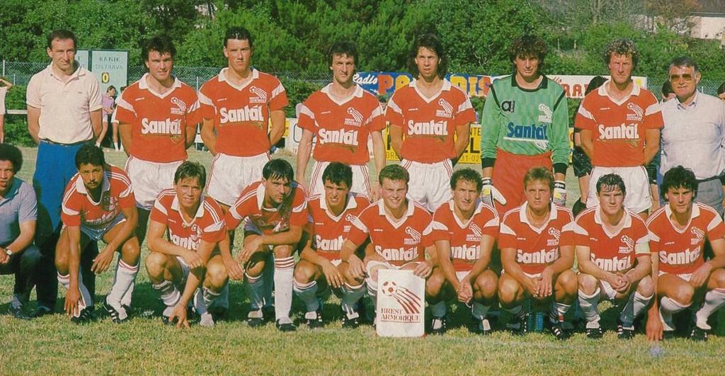 brest 1987-88