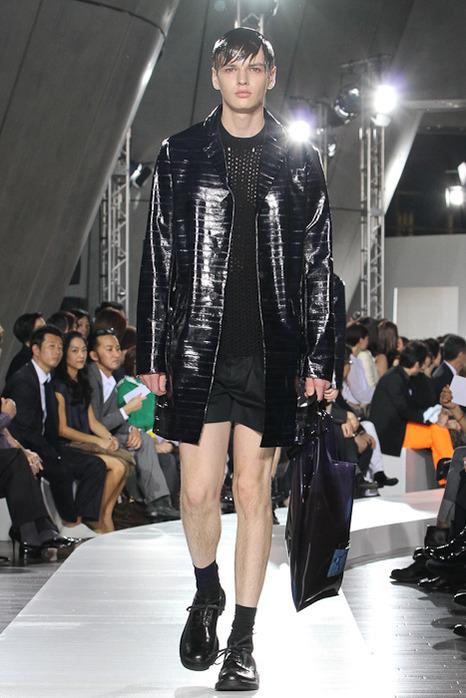 Zdenek Zaboj3146_SS12 Tokyo Jil Sander(Fashionsnap)