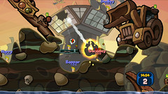 worms_2_armageddon_psn_02