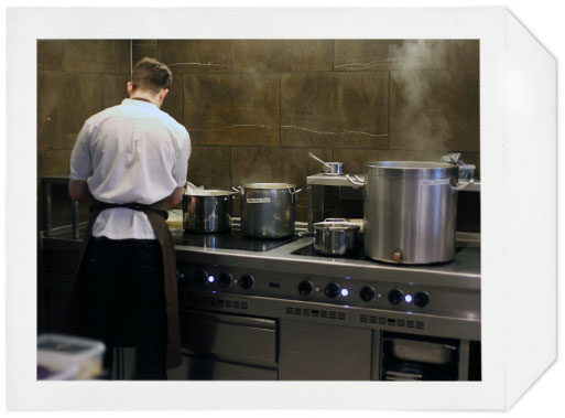 noma_kitchen_02