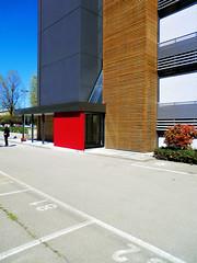Cooperazione21 (Lombardini22) Tags: foto bologna cooperazione uffici 0276 lombardini22 cordea