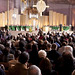 2011_messe eveques-03raw