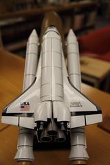 STS135HQ_0013