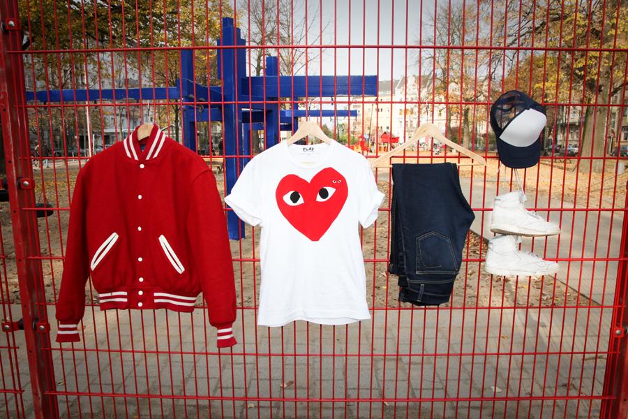 Heart_Set