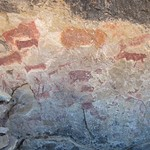 "San Rock Art <a style=""margin-left:10px; font-size:0.8em;"" href=""http://www.flickr.com/photos/14315427@N00/6328403832/"" target=""_blank"">@flickr</a>"