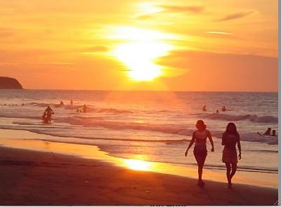 ecuador-beach-photos