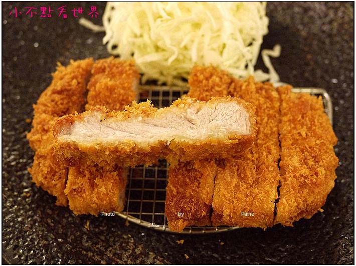 南崁御錢殿日式豬排 (11).JPG
