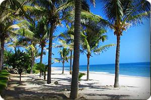 playas-mancora
