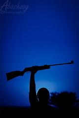 Night Hunter ~   (Abdullah alsalem   ) Tags: canon sigma tamron  550d  flickraward